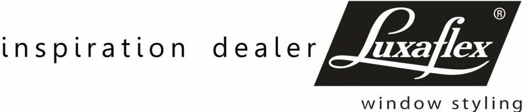 LuxflexDealer