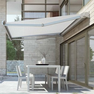 product-gal-luxaflex-awnings1