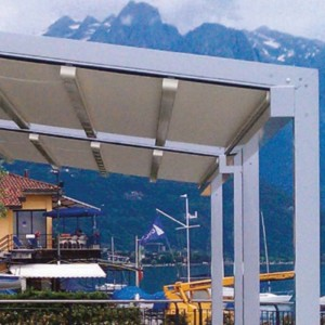 product-gal-luxaflex-awnings2