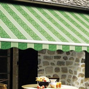 product-gal-luxaflex-awnings3