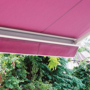 product-gal-luxaflex-awnings4