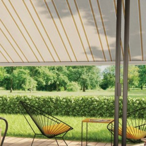product-gal-luxaflex-awnings6