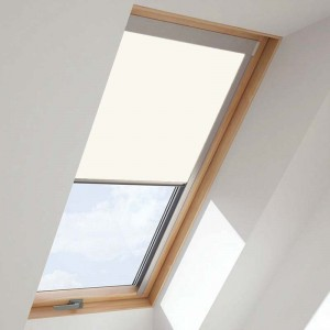 product-gal-velux1