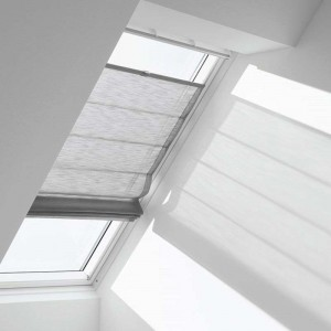 product-gal-velux2