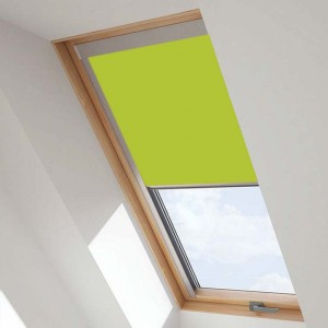 product-gal-velux3