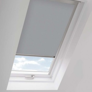 product-gal-velux5