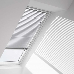 product-gal-velux6