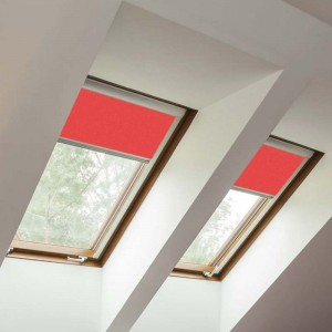 product-gal-velux8