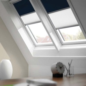 product-gal-velux9