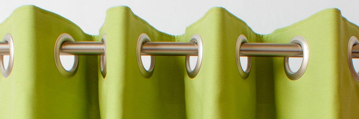 cb-curtains-banner1a