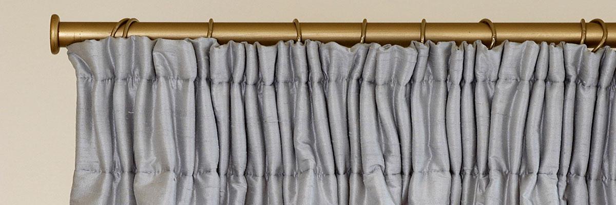 cb-curtains-banner4a