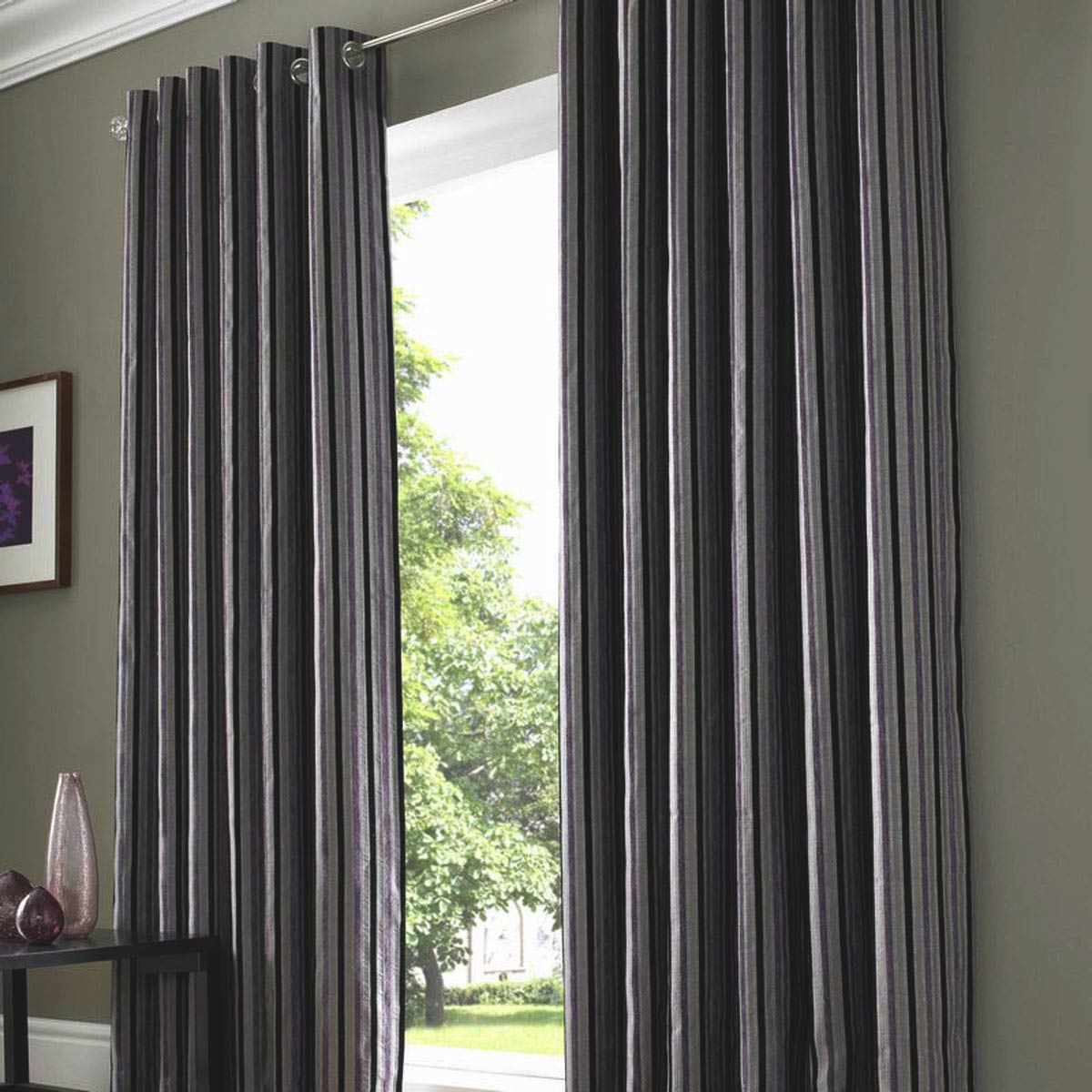 cb-curtains-sq3a