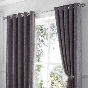 cb-curtains-sq5a