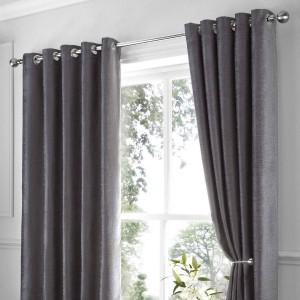 cb-curtains-sq5a