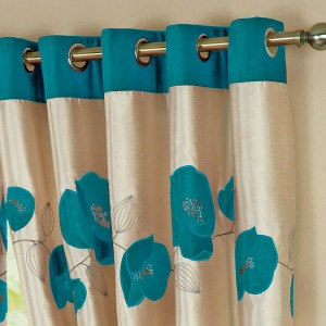 cb-curtains-sq6a
