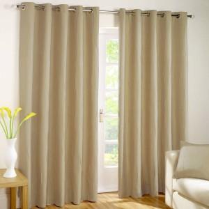 cb-curtains-sq7a
