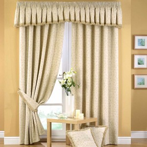 Curtains 171 Crescent Blinds In Leeds Horsforth Adel