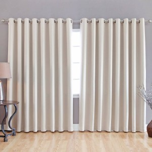 cb-curtains-sqa