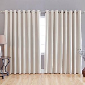 cb-curtains-sqa