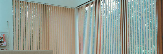vertical-blinds-banner2