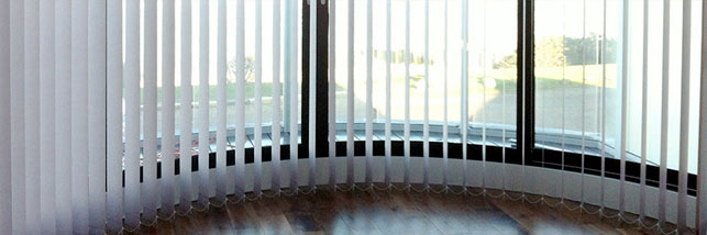 vertical-blinds-banner3