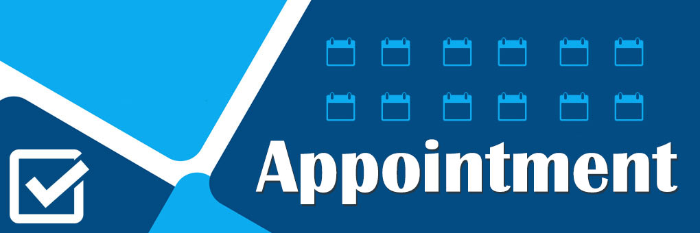 crescent-blinds-appointment-banner