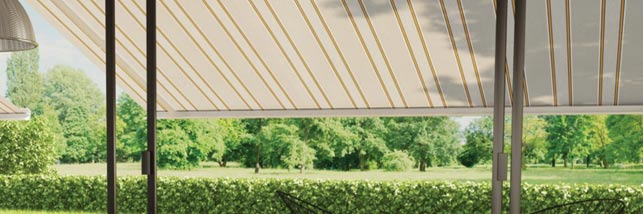 product-banner-luxaflex-awnings2