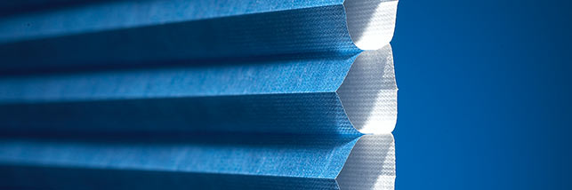 product-banner-pleated1