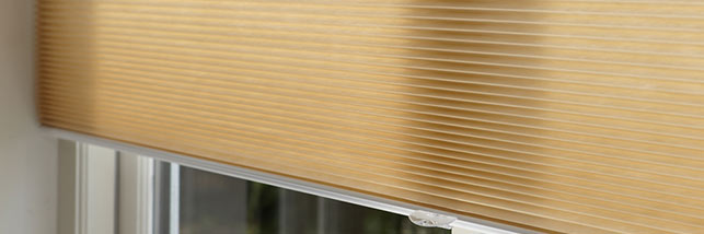 product-banner-pleated2