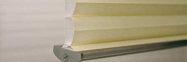 product-banner-pleated3
