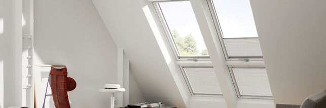 product-banner-velux2