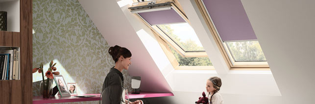 product-banner-velux3