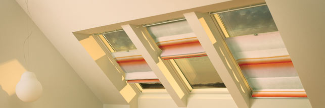 product-banner-velux4
