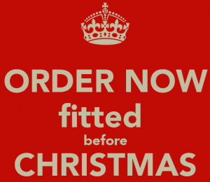 order-now-fitted-before-christmas-hohoho